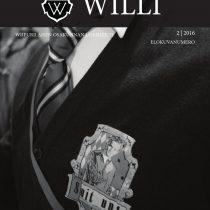willi2