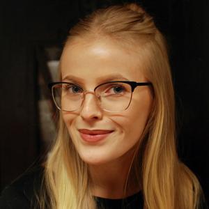 Henriikka Kyyrä