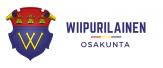 Wiipurilainen Osakunta
